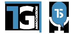 logo TG RADIO bianco azzurro 250px - semplice sticky