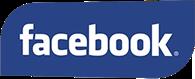seguici-su-facebook-logo